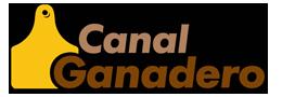 CanalGanadero